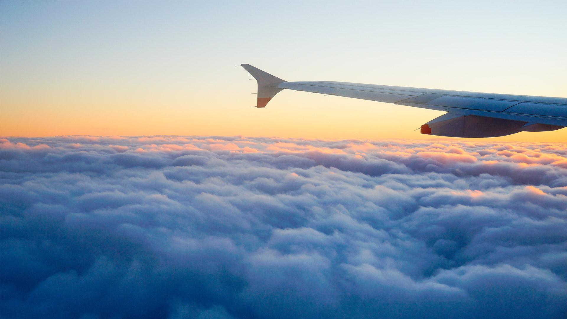 Air-navigator