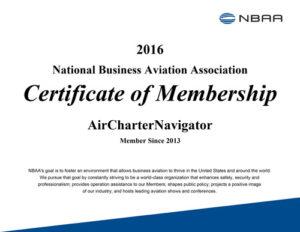 NBAA-certificate-2013