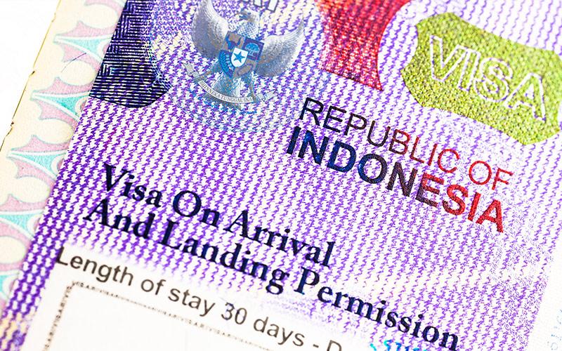 hilfe-beim-visa