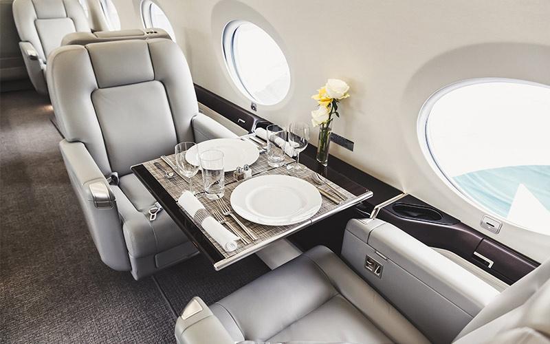 visa-charter-air