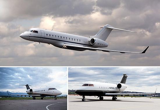 jet-charter